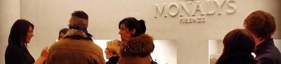 Monalys_cosmetici_su_misura_custom_made_skin_care_Firenze_officina_cosmetica_clienti_customers